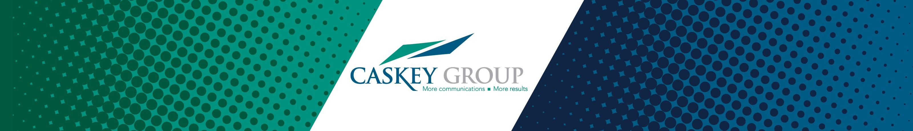 Caskey Group File Transfer